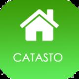 CATASTO2