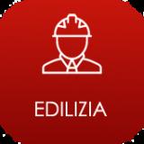 EDILIZIA2