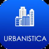 URBANISTICA2