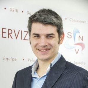 Matteo-Varzi-e1550995137282