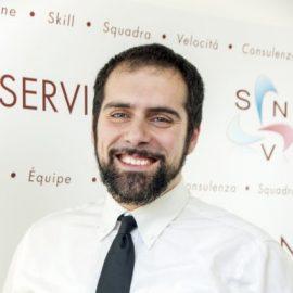 Simone-De-Santis-e1550994688295